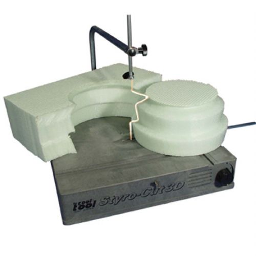 Styro Cut 3D Styrocut Styro-cut Polystyrene EPS cutter Hot Wire Cutter